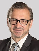 Guido Schenk