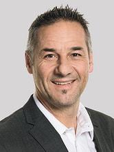 André Leupi