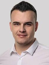 Jonas Seeholzer