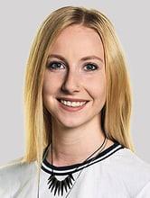 Sarah Notz