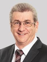 Marcel Pfammatter