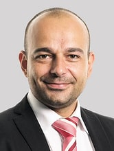Fabrice Rendina