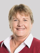 Monica Wirth