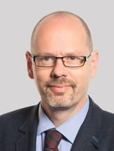 René Brodbeck