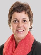 Esther Staub