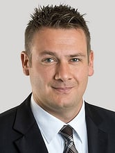 Philipp Hakios