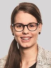 Zoe Moser