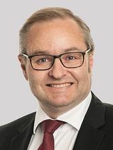 Markus Waser