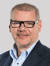 Hansjörg Schneider