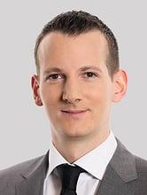 Jean-Christoph Biner