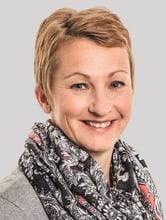 Bettina Barth-Gander