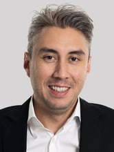 Walter-José Hollenstein