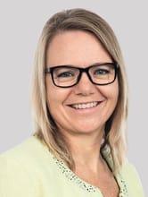 Daniela Christen