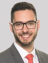 Fabian Haltinner