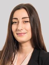 Giulia De Iaco