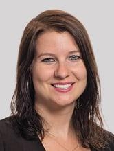 Michelle Grünig