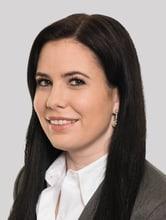 Petra Inderbitzin