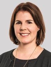 Anita Jäggi