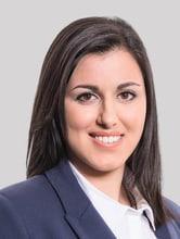 Melissa De Rosa