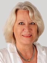 Brigitte Rietschi