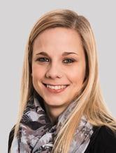 Stephanie Küttel