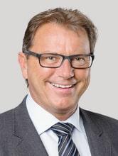 David Sigg