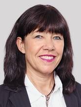 Claudia Gysi