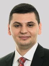 Valentin Shala