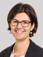 Manuela Jost