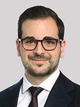 Adriano Rafaniello