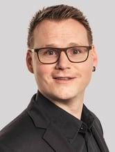 Andreas Kauz