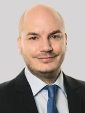 Björn Bürgin