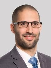 Christian Pasquier