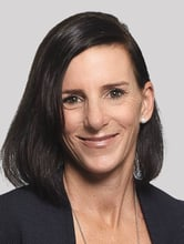 Manuela Fink