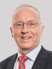 Erich Meier