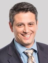 Daniel Lipari