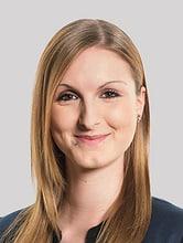 Daphné Schraner