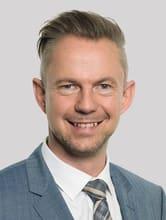 Marcel Wieders