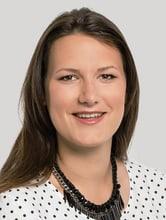 Catheline Masmejan