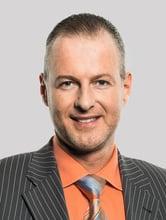 Jvan Frutig