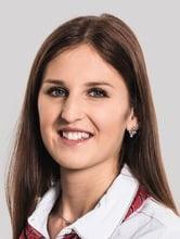 Kerstin Gugger