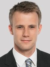 Jonathan Marty