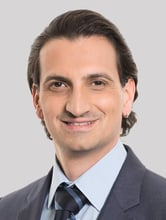 Cristiano Felzani