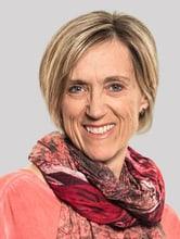 Isabelle Reber
