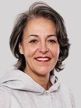 Monika Wasescha