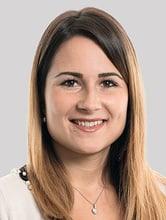 Corinne Mendonça