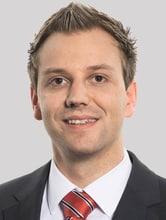 Stefan Luginbühl