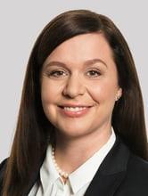 Gabriela Battaglia