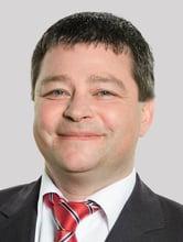 Daniel Berger