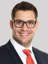 Flavio Marraffino